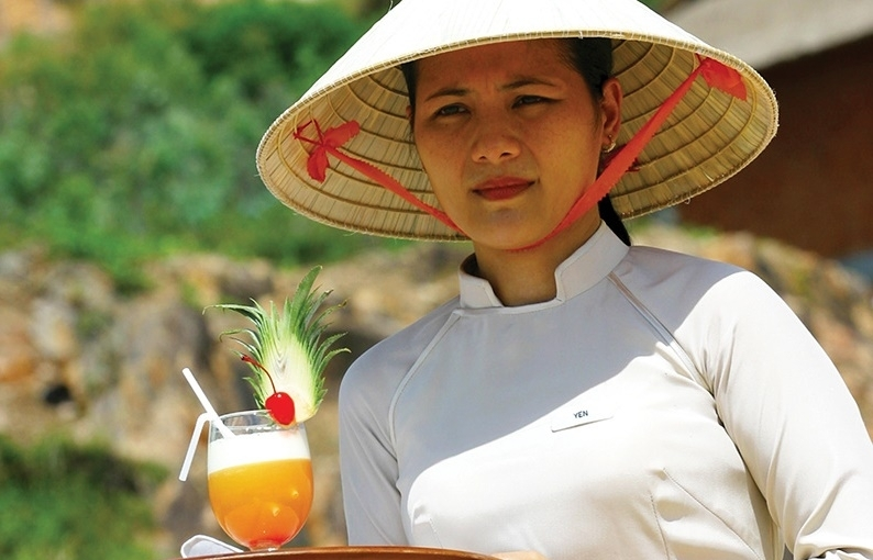 Gloomy New Year for workers in tourism