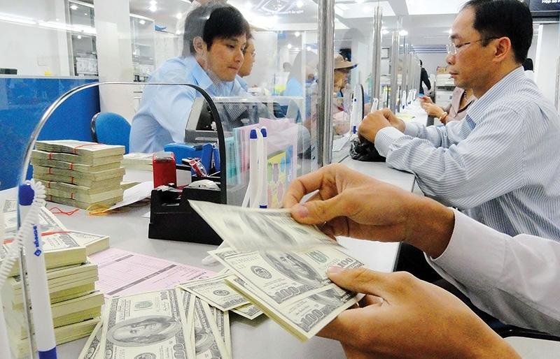 Lenders request new debt guidance