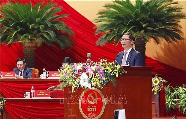 Deeper integration into global value chain crucial: Minister
