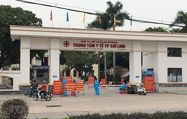 vietnam confirms 34 new covid 19 cases on january 30 morning