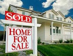 US unveils housing market overhaul