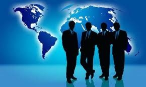 Prospects gloomy for global economy uncertainty dampens outlook for 2012