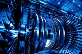 AAEM supplies equipment to Baltic nuclear power plant