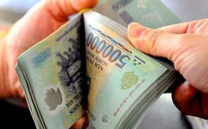 State salaries under the microscope