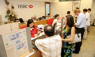 HSBC expands operations in Vietnam