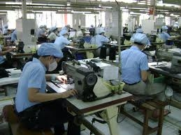 Fibre makers bring  synergy to textile and garment sector
