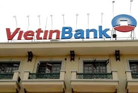 Top banks spend $4.8bn in primary government bonds