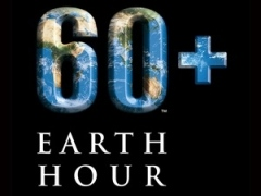 earth hour to be held on march 23