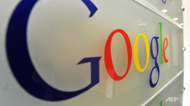 Google buys 5.94% stake in Lenovo
