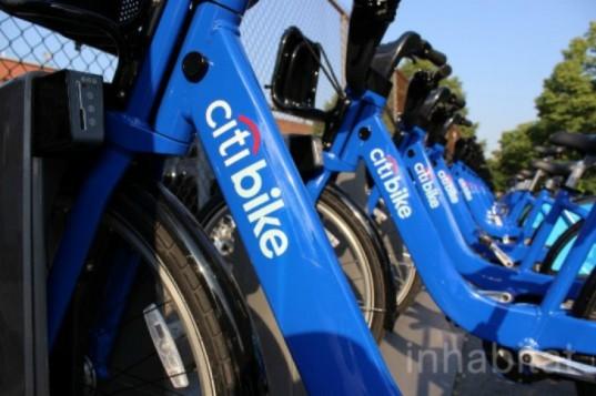 citi announces 100 billion to finance sustainable growth