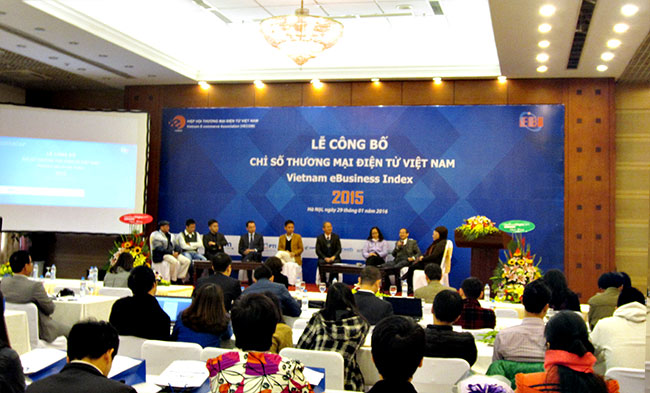 ecommerce companies paying more attention to smaller cities provinces