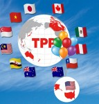 Growth remains without TPP
