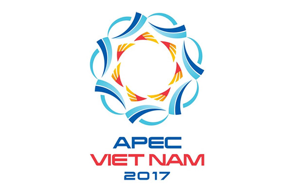 APEC 2017 officially gets underway in Nha Trang today