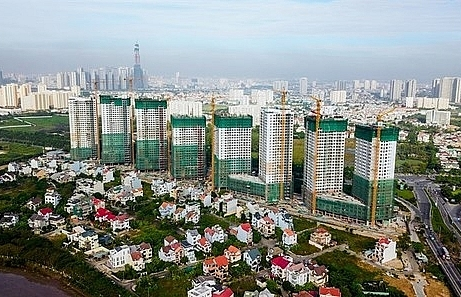 Real estate firms urged to list