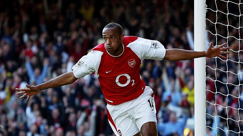 thierry-henry-says-managing-arsenal-woul