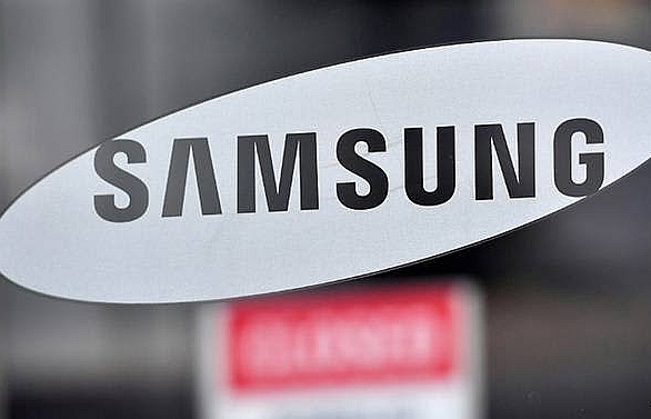 Samsung reaches settlement over 'exploding' washing machines in US