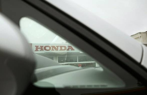 Honda to close UK plant in 2022, risking 3,500 jobs: Reports