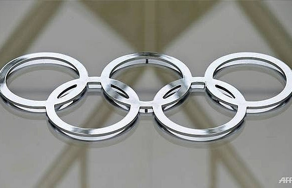 IOC withdraws Olympic places from India event over visa row