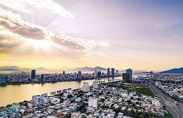 Vietnamese hospitality to surge ahead in 2019
