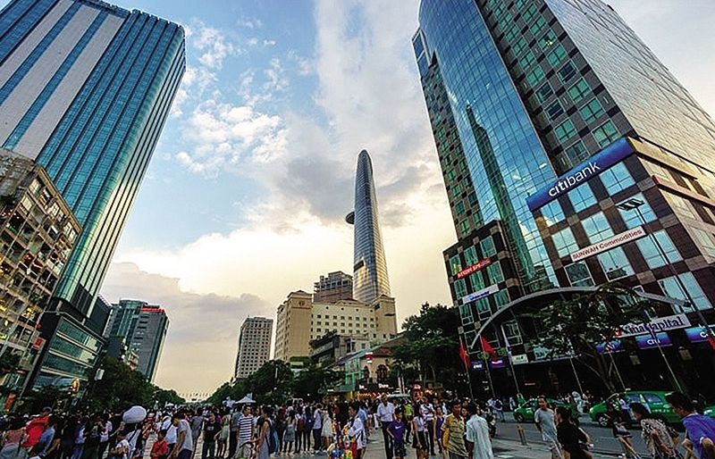 Citi Vietnam posts remarkable growth in 2018