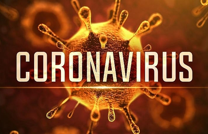 VN offers assistance to China to help combat coronavirus