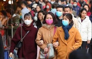 coronavirus reaches khanh hoa province