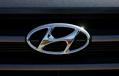 Hyundai suspends production line over China outbreak