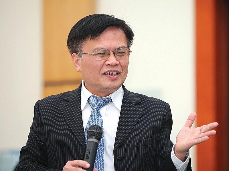 gauging impact of ncov on vietnam