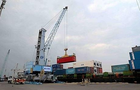 Seaport enterprises to taste the heat of novel coronavirus in Q1