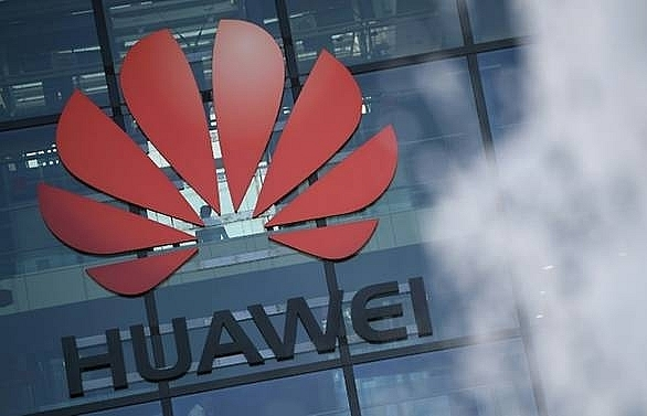 Huawei, Meng face new US charges of trade secrets theft