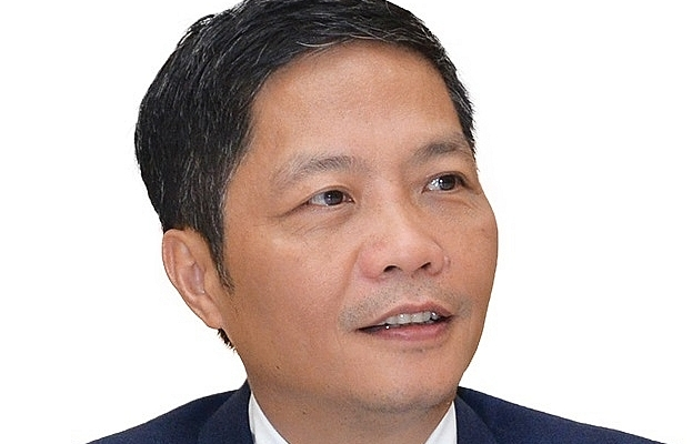 Scrutinising the implications of new deals on Vietnam's economy