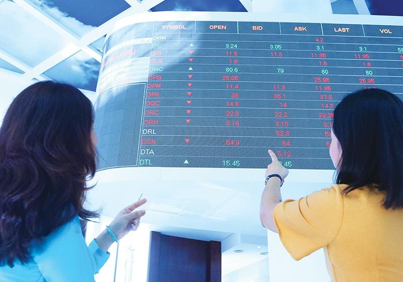 how ftas can improve vietnams msci rating