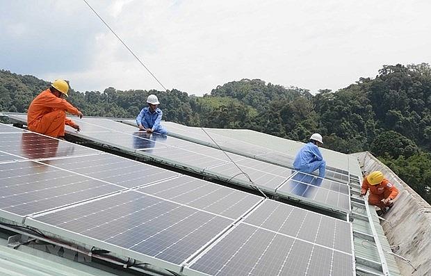 made in vietnam energy plan 20 to debut next week