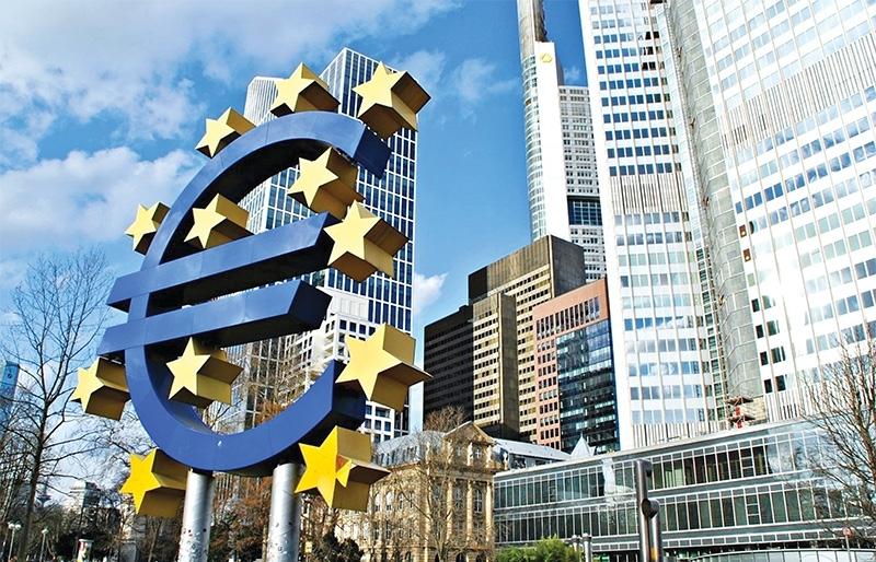 EVFTA lends newfound vigour to banking sector