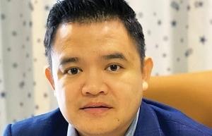 solving problem of digital transformation for medical industry in vietnam