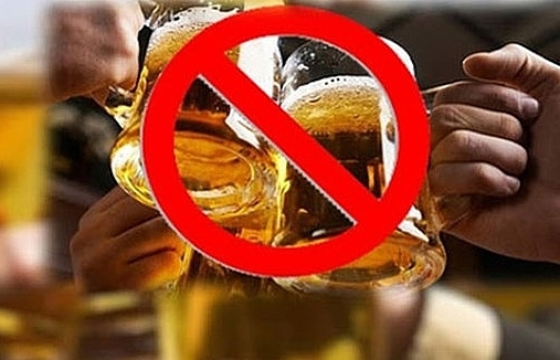 New decree restricts use of alcohol on screen