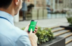 sun startups braces up startup ecosystem development