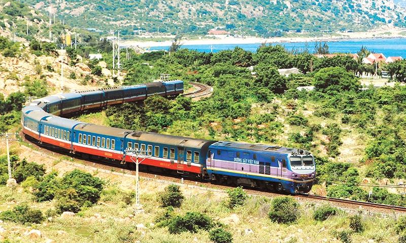 1529 p10 transport enterprises adjust to grab profits