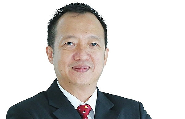 Restructuring business operations to reimagine a new way forward
