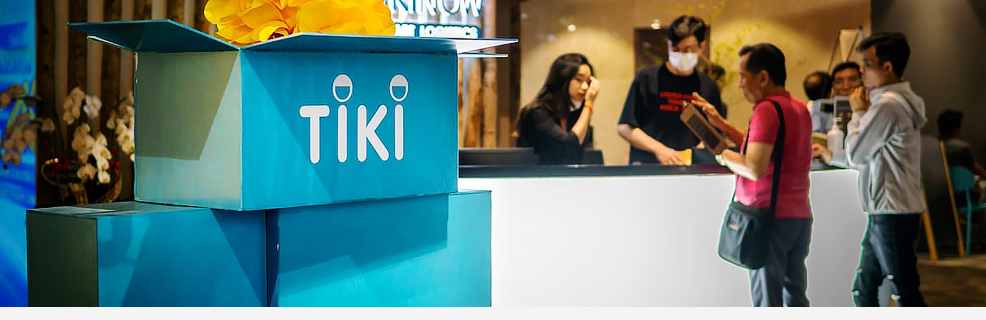 tiki an empire built on trust and commitment to vietnam e magazine