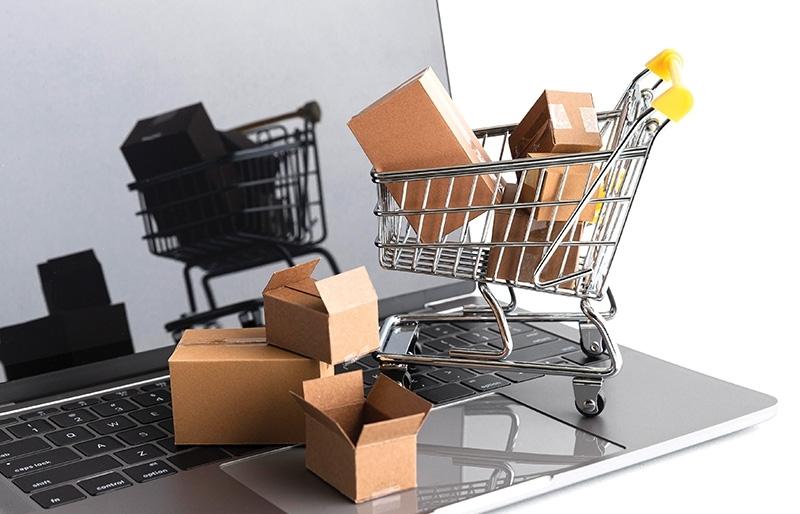 E-commerce realm requires roadmap