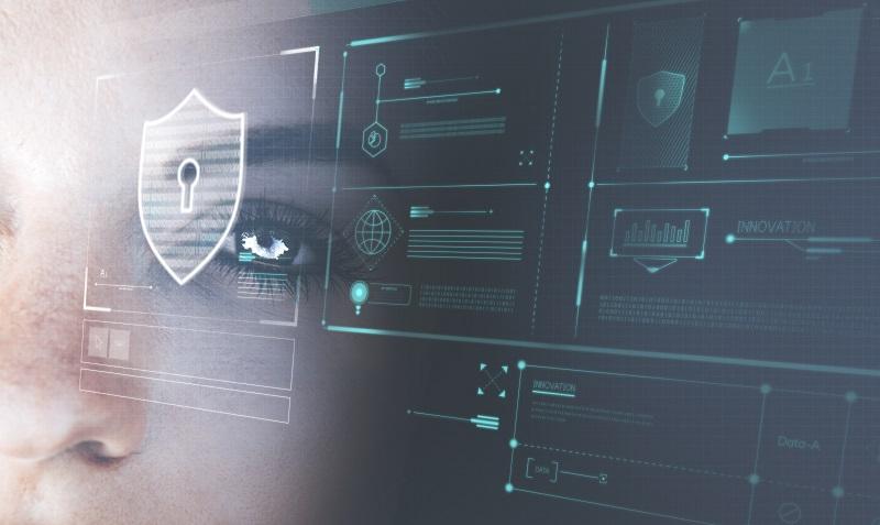 tet 51 lenders reinforcing cyber defences