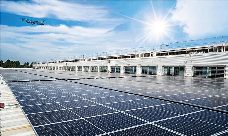 tet 35 renewable efficiency for vietnamese cities