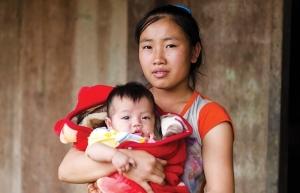 vietnam announces national programme on children protection on network environment