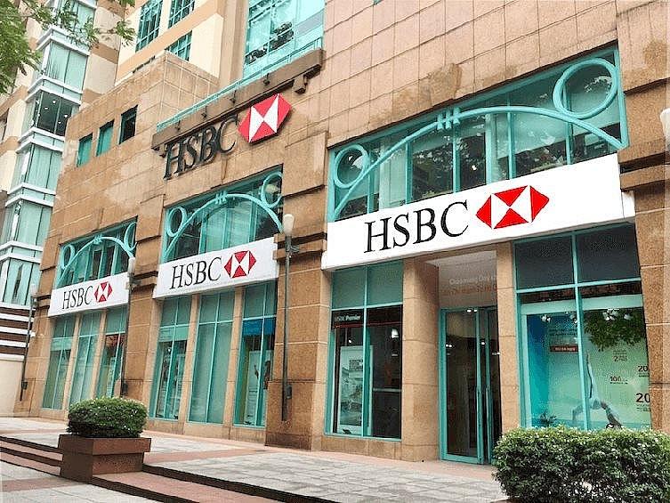 1532 p24 global banking leaders targeting growth in se asia