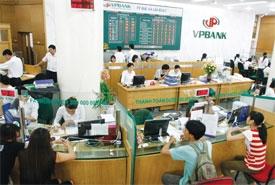 Mobilisation pressures weighing on lenders