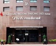 Shinhan to buy up stakes in Vietcombank joint venture