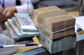 Strangled credit growth to choke banks