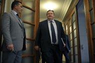 Confidence on Greek debt swap as deadline passes