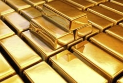 SBV: It's not time to import gold